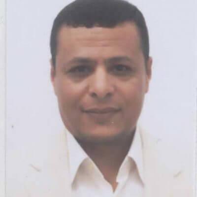 عمرو القصراوي